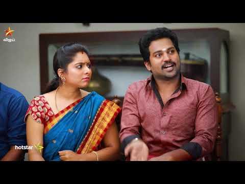 vijay tv serial hotstar