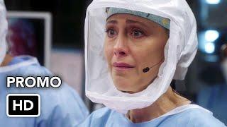 Grey's Anatomy 17x08 Promo