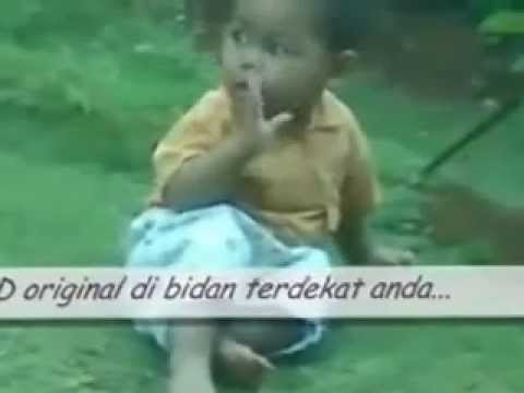 budak baong ( anak nakal ).avi
