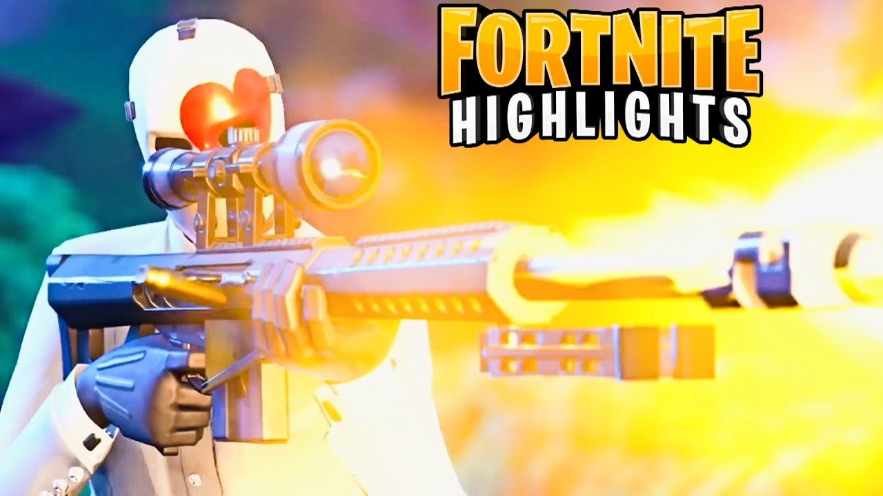 *NEW* High Stakes, Getaway LTM & Grappler GAMEPLAY! (AMAZING!) Fortnite Best Twitch Stream Moments