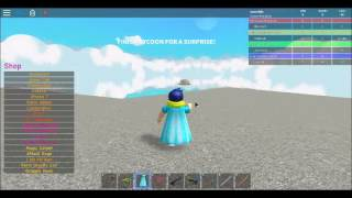roblox youtube tycoon pt1