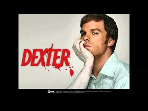 Epic Themes volume 4 : Dexter Blood Theme