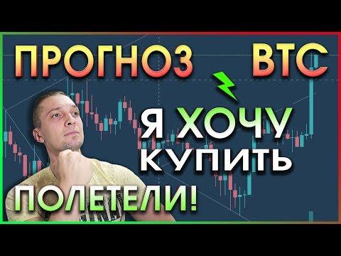 ???? Курс биткоина прогноз, ???? обзор криптовалют, вася бтц, Альты теханализ, эфириум, курс криптов