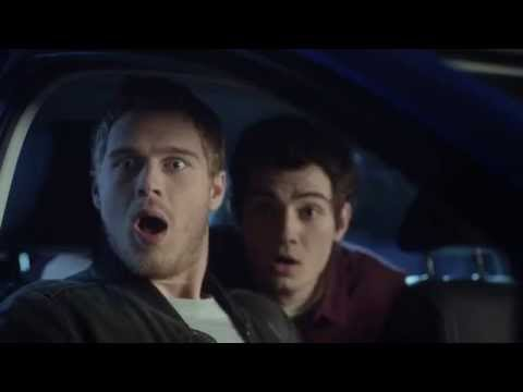 Volkswagen Polo Commercial - Jack Brett Anderson