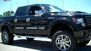 sold ftx tonka truck crew cab brondes ford toledo
