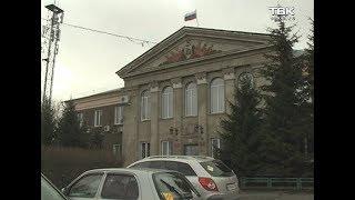 В Красноярске мошенники обманули более 100 многодетных матерей