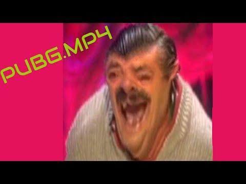 PUBG.MP4