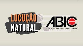 Brasil referência em sustentabilidade na produção do café
