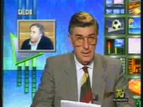 Germano Mosconi: l