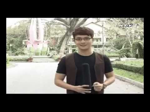 Kỹ Năng Thuyết Trình Trường THCS & THPT Hoàng Diệu