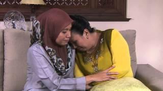 Download Video Suamiku Encik Sotong - Episod 18 - Pasal Kandungan Erica MP3 3GP MP4