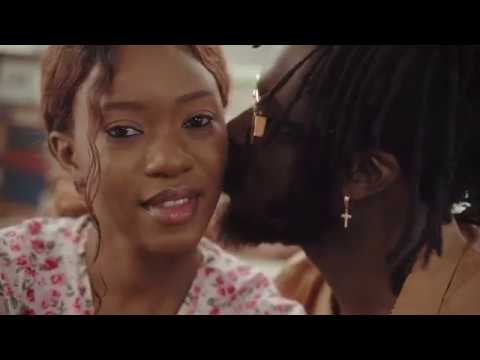 Boj ft Tiwa Savage - Your Love (Mogbe) [Official Video] | @AfroNation
