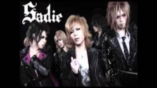 Sadie - Children of Despair