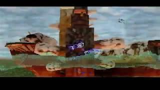 AZEL パンツァードラグーンRPG episode11