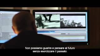 Venezia 70 Future Reloaded - Haile Gerima