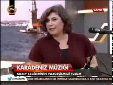 Kebapçı Halil Usta, Kanal 24 e anlatıyorиз YouTube · Длительность: 6 мин56 с