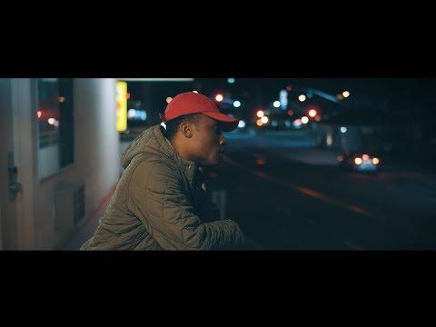 Brayell - Plug Walk (Rich the Kid Remix)