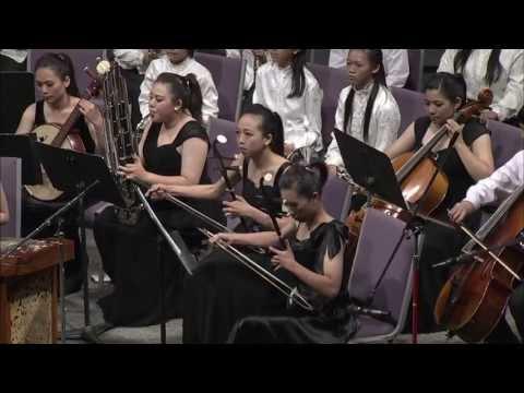Shu-Te Performance 2013