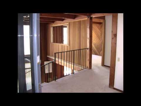 Oxnard California Homes For Sale, Beach Front Homes Oxnard Beach