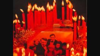 Gunter Kallmann Choir Christmas Medley 1-3.wmv