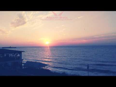 Best Summer Deep House Hits 2015 Augustin Bratie Mix