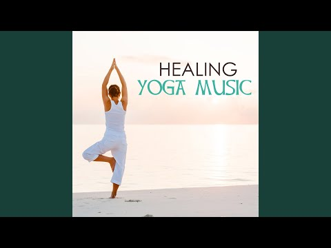 Top Tracks - Yoga Music Maestro