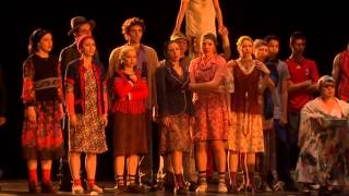 Video Emir Kusturica and the No Smoking Orchestra - Time of the Gypsies - Ederlezi Avela download MP3, 3GP, MP4, WEBM, AVI, FLV September 2017