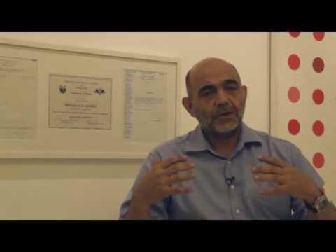 Reflü Hastalığı Tanı Ve Tedavisi. 2013 Yılında. Prof Yerdel.