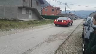 camaro v8 oldtimer