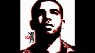 "Drake ""Fireworks"" (Thank Me Later)"