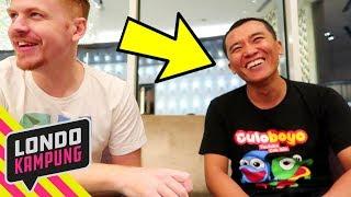 Kenalan Sama Artis di Youtube Fanfest Surabaya (Vlog #5)
