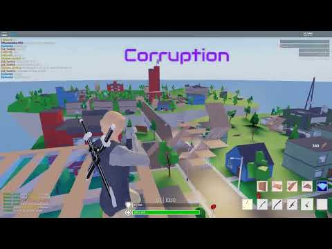 Team Corruption Strucid Live Stream - YouTube
