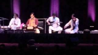 Jagjit Singh Tribute   Koi Fariyaad   YouTubex@1