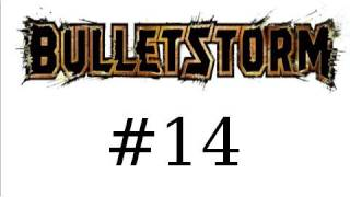 Bulletstorm HD Walkthrough Episode 14: Booze it Up