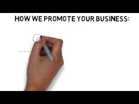 Miami SEO Company IBIS Studio explains how REAL SEO works