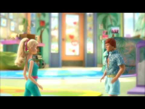 Toy Story 3 (Animation, Adventure, Comedy, Family) μεταγλωττισμένο