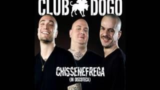 Chissenefrega (Remix) by Dj Morbax + Testo ufficiale.