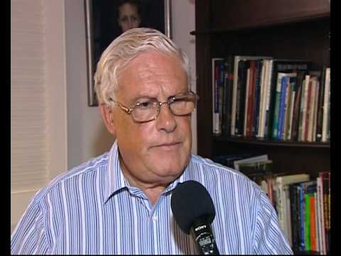 Intervista ma' Henry Frendo dwar il-Perit Mintoff
