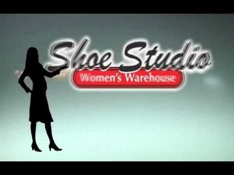 Shoe Studio | The Augusta Chronicle