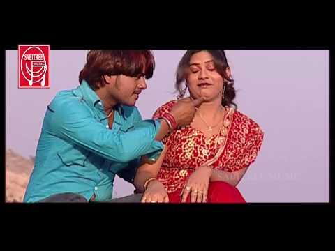 Mo Piladina Sathi  HD || Odia Romantic || Sudhakar Mishra || Prem  Anand || Sabitree Music