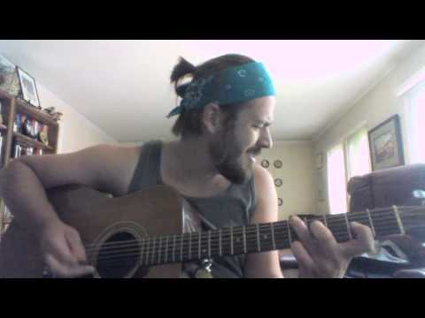 Beulah - Lay Low For The Letdown Acoustic Cover