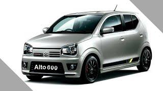 37 kmpl mileage new alto 600[price,launch date,discount]