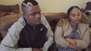 ZINJAZIYAMLUMA - Mamawengane (Official video)
