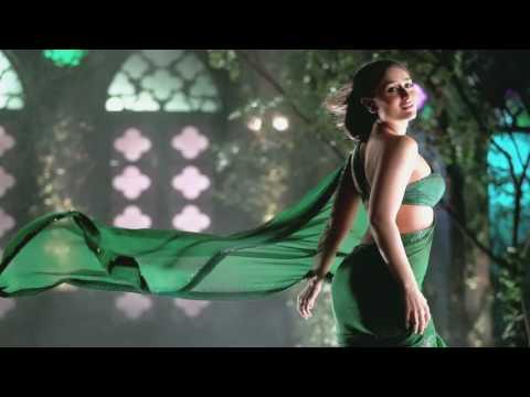 how to kareena kapur sex video