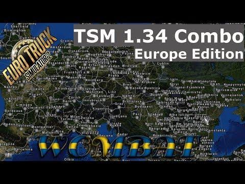 Download How To Install Tsm 5 0 Tsm 5 1 Tsm 5 4 Tsm 6 5 On