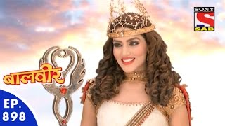 Baal Veer - बालवीर - Episode 898 - 20th January, 2016