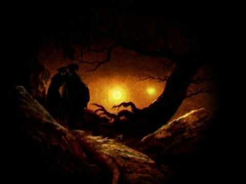 Eddie Vedder - Long Nights (different version)