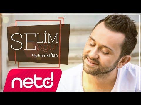 Selim Oğur - Biçilmiş Kaftan Şarkı Sözleri