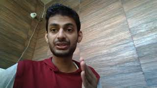 (FULL DETAILS) Kotak Mahindra Royale Signature Credit Card Fees & Charges, Benefits in Hindi