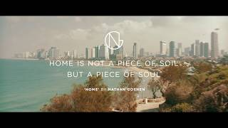 Short film Nathan Goshen - Home / Home to Nathan